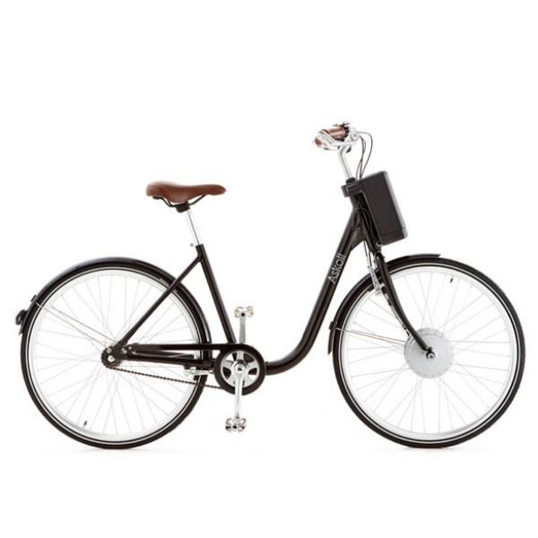 Askoll Eb1 E Bike Bici A Pedalata Assistita