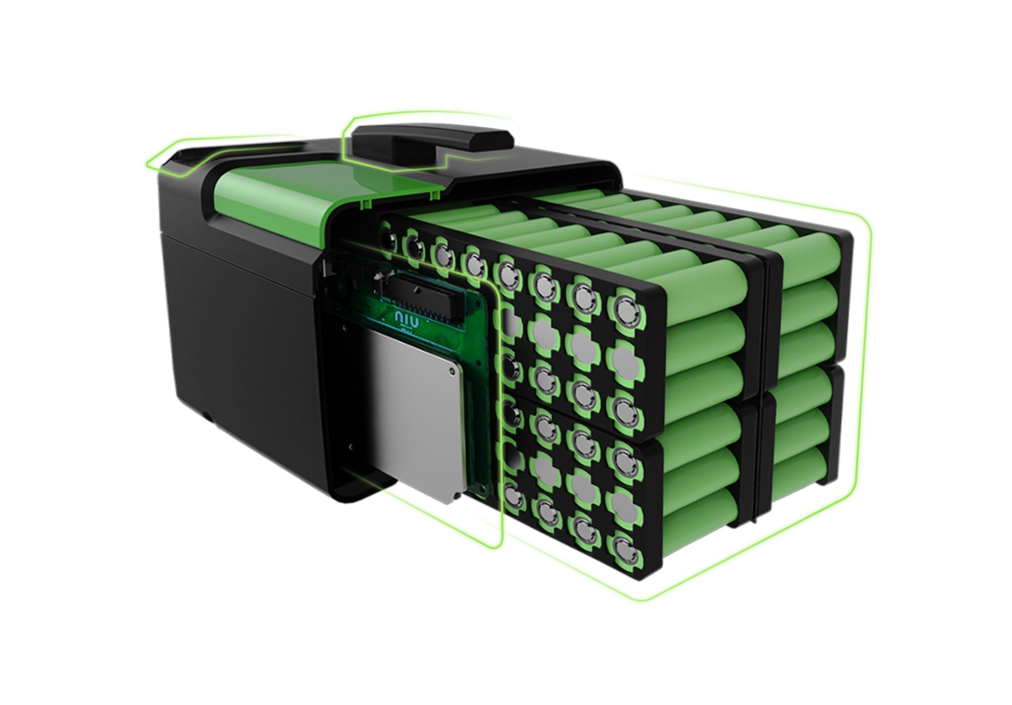 batteria-litio-scooter-elettrico