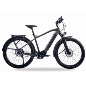 OVERLAND Di2 sport litiostore.it